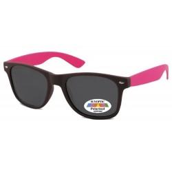 Sluneční brýle SP115Sluneční brýle SP115B (růžová)