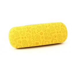 GA-P002 žluté