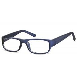 CP158A (modrá)