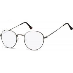 Brýle s modrým filtrem BLF54