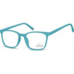 Čtecí brýle MR56
