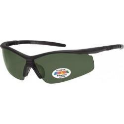 Sportovní sluneční brýle SP1