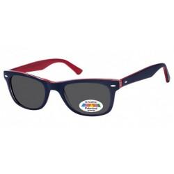 Polarizační brýle Sunoptic SP112J