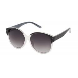 Sluneční brýle Sunoptic S52