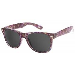 Sluneční brýle S44D