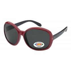 Sluneční brýle SP110