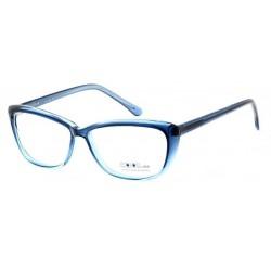 Cooline 020 modrá