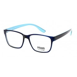 Prima S-0010 modrá