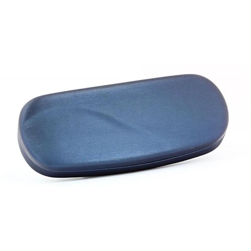 Brýlové pouzdro GA45 tmavě modrá