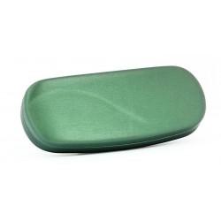 Brýlové pouzdro GA45 zelená