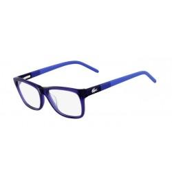 Lacoste 2651Lacoste modrá
