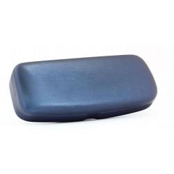 Brýlové pouzdro GA251 modrá