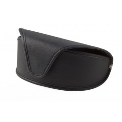 Pouzdro na sluneční brýle SA877