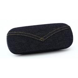 Pouzdro jeans pocketPouzdro jeans pocket