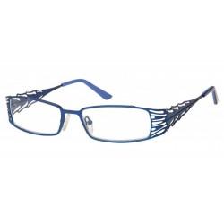 Sunoptic 406Sunoptic 406E modrá